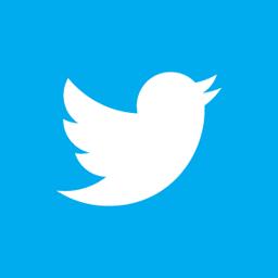Sdílet na Twitter